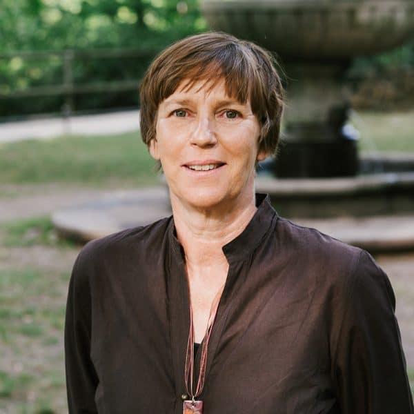 Andrea Bielmeier