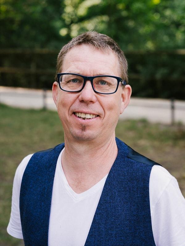 Marc Schüller